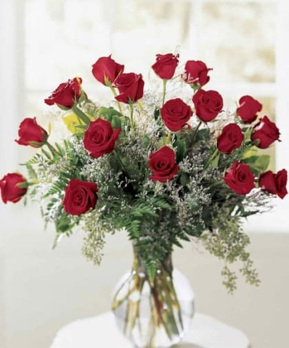 Do S And Don Ts Of Valentine S Day Flowers